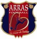 arras1.png