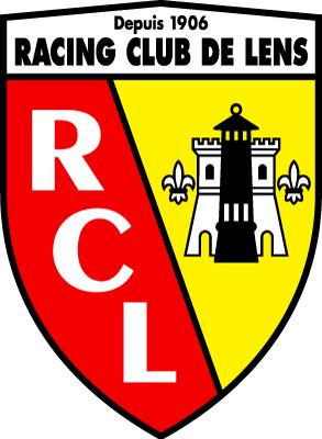 rclens.png